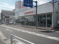 店舗兼自動車修理工場